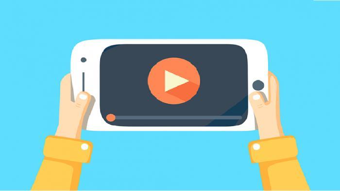 Confira as melhores opções de apps para fazer vídeos com música e fotos - 1
