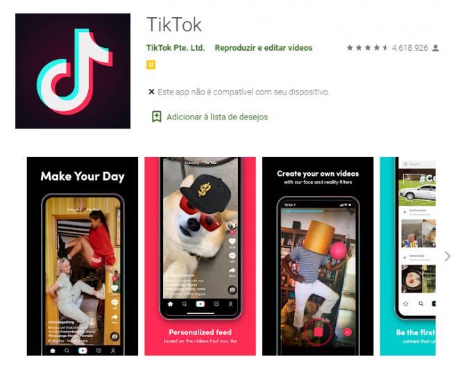 Confira as melhores opções de apps para fazer vídeos com música e fotos - 6