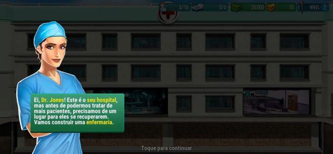 Confira curiosidades sobre o jogo Operate Now: Hospital - 5