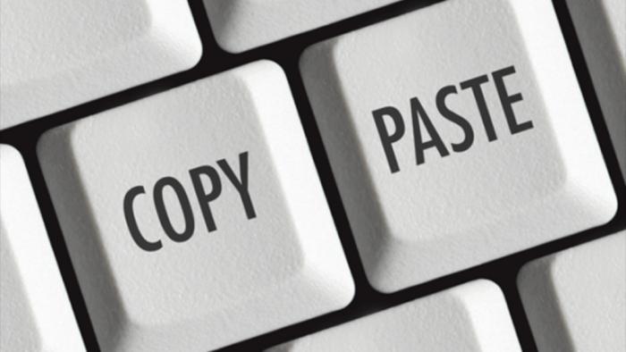 Conheça o Copyspider, app que detecta plágio gratuitamente - 1