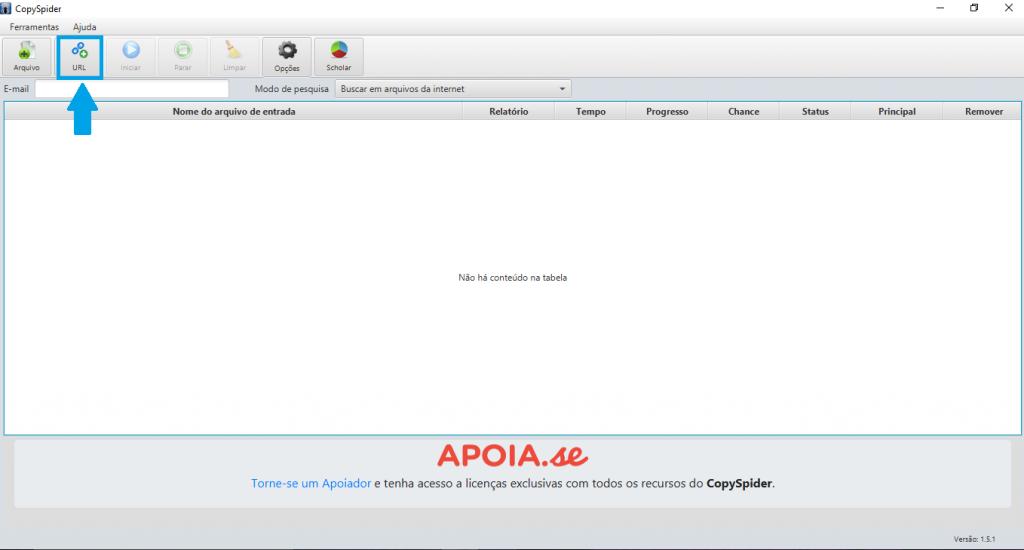 Conheça o Copyspider, app que detecta plágio gratuitamente - 8