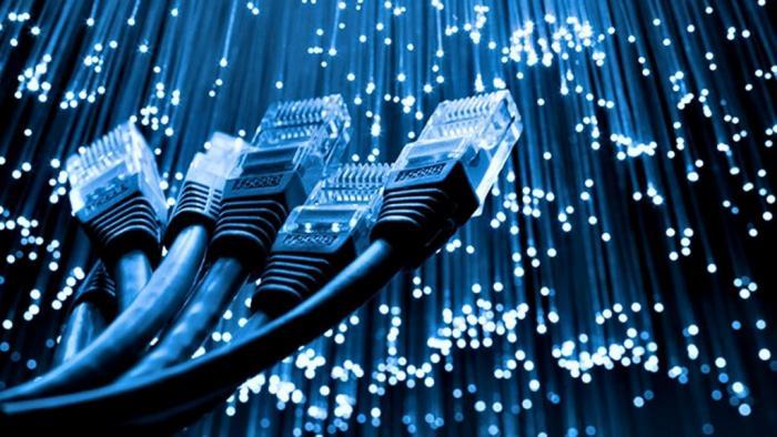 Cooperativas agora terão licença do governo para oferecer serviços de internet - 1