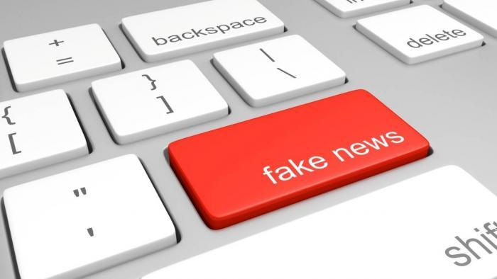 CPMI das Fake News ouve suplente do senador Flávio Bolsonaro nesta terça-feira - 1
