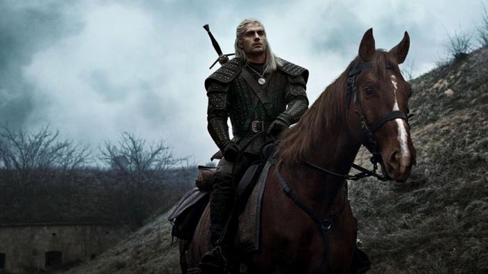 Criador de The Witcher fecha novo contrato com produtora e promete novidades - 1
