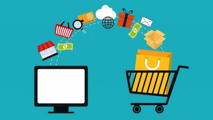 E-commerce brasileiro deve movimentar R$ 11,8 bilhões nas compras de Natal - 1