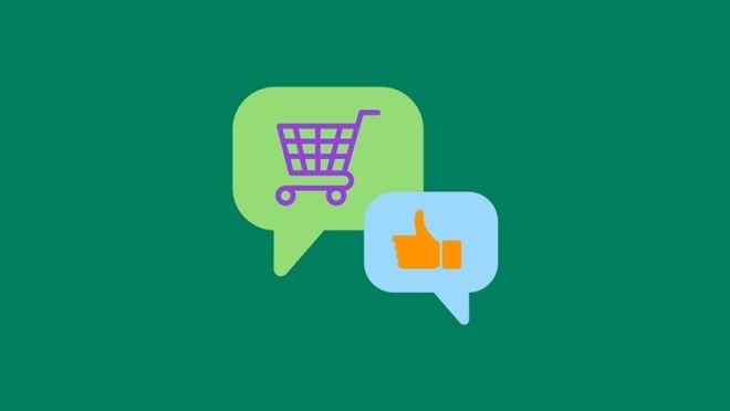 E-commerce brasileiro deve movimentar R$ 11,8 bilhões nas compras de Natal - 2