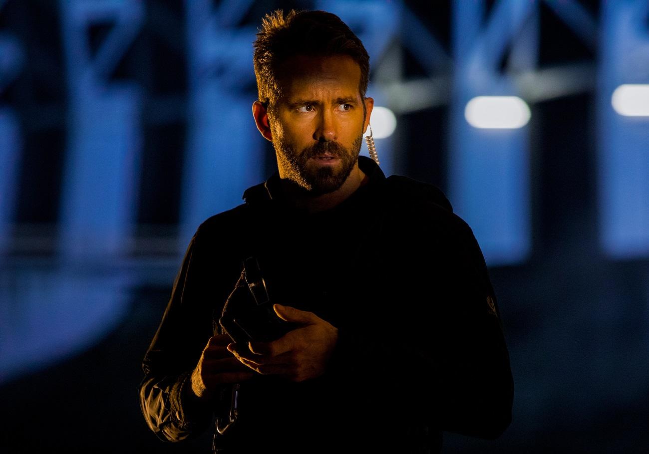 Explicamos a confusa linha do tempo de Esquadrão 6, novo filme da Netflix - 1