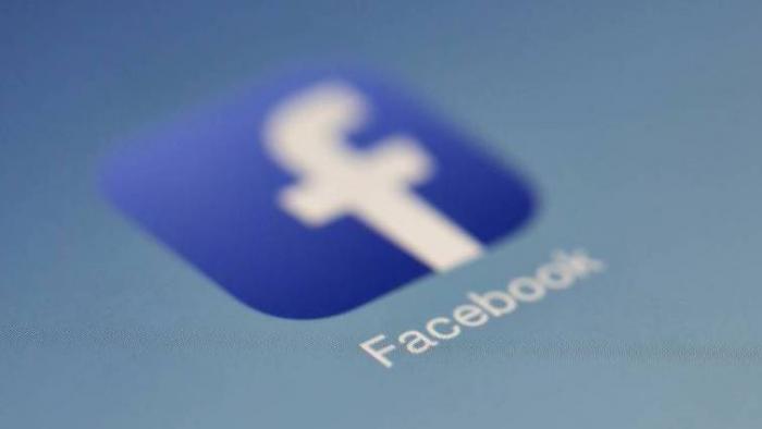 Facebook remove quase mil contas ligadas a rede de manipulação política nos EUA - 1