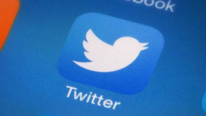 Falha no Twitter permitia encontrar telefones de usuários - 1