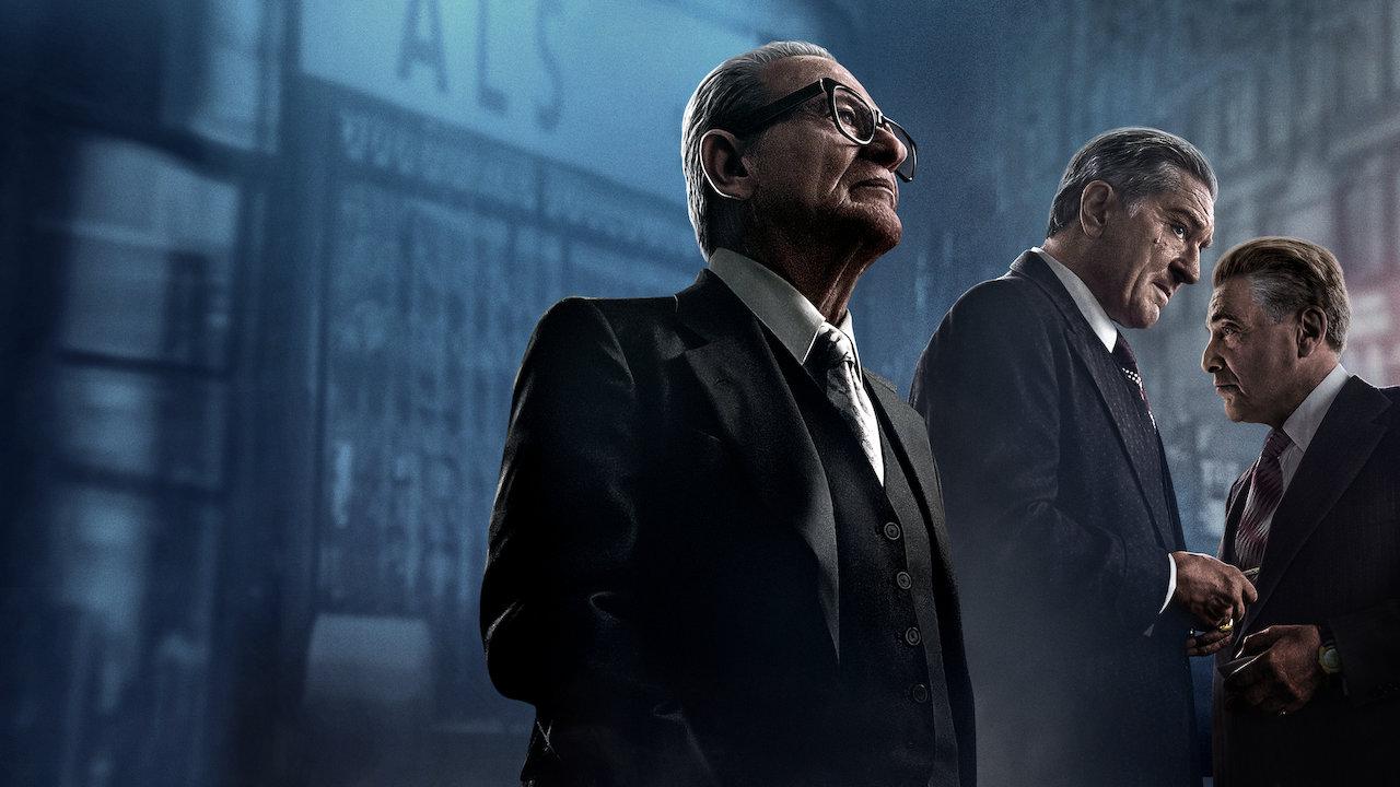 Fãs escolheram: estes são os MELHORES filmes da Netflix da DÉCADA - 11