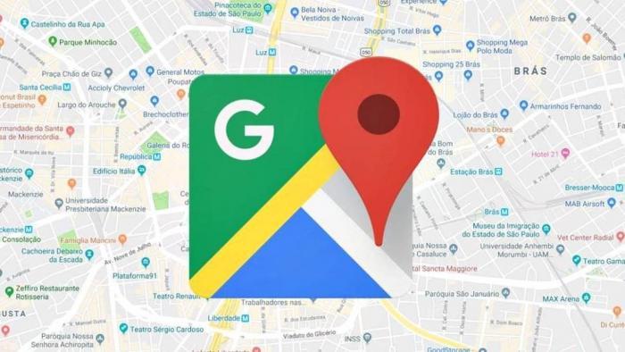 Google Maps vai indicar ruas mais iluminadas para melhorar segurança - 1