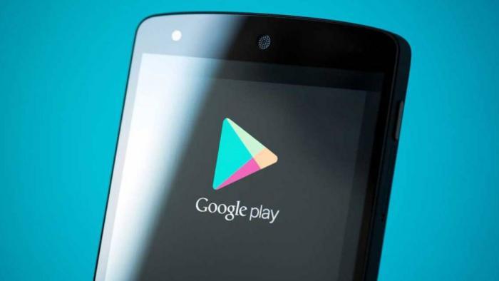 Google Play: saiba tudo sobre a loja de apps - 1