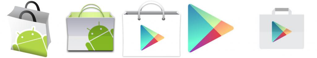 Google Play: saiba tudo sobre a loja de apps - 2