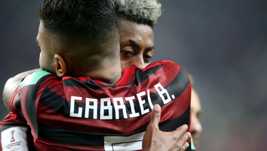 Liverpool x Flamengo   Prováveis escalações, onde assistir, horário, local e palpite - 1