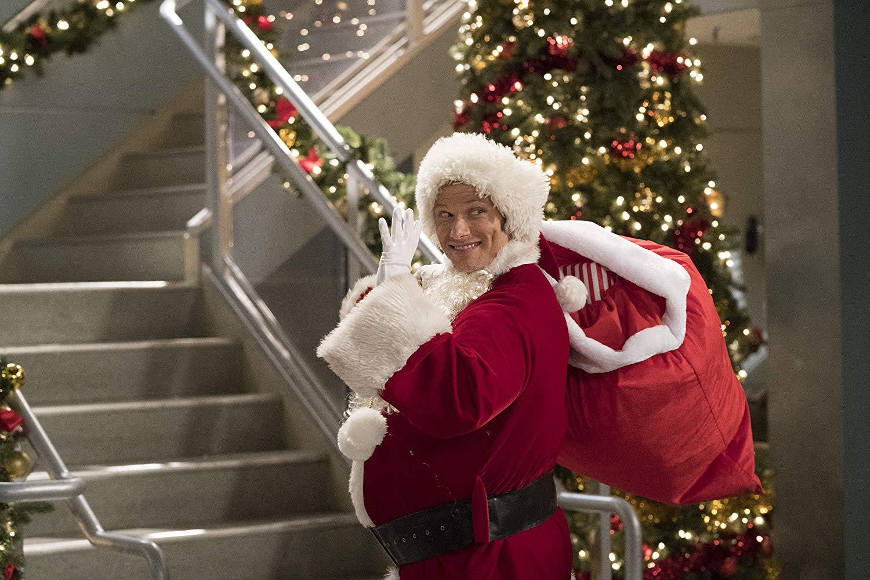 Natal no Hospital: os melhores episódios natalinos de Grey's Anatomy - 3