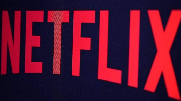 Netflix testa recurso que baixa automaticamente filmes e séries sugeridos - 1