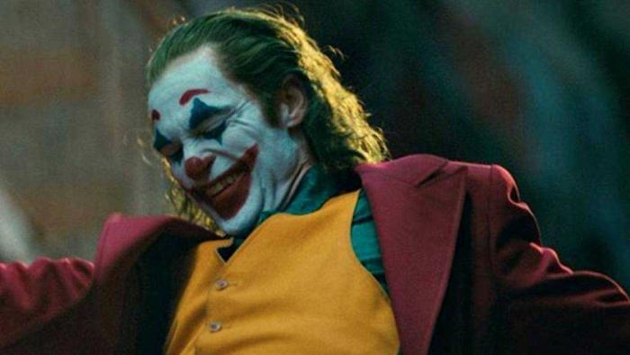 Os melhores lançamentos de filmes e séries para assistir online (21/12 a 27/12) - 1