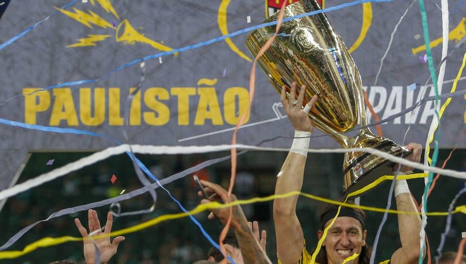 Paulistão tem tabela desmembrada - saiba quando será a estreia de cada time - 1