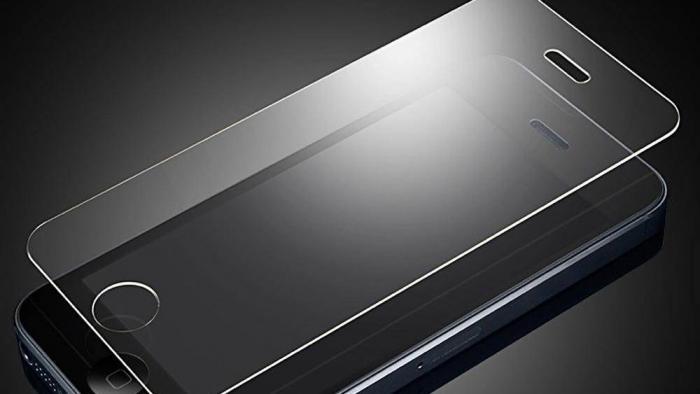 Película de vidro: confira os diferentes modelos disponíveis no mercado - 1