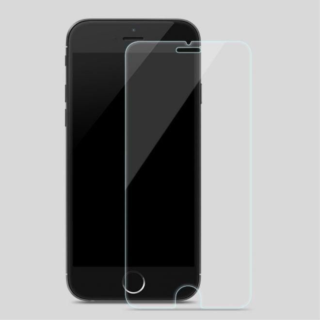 Película de vidro: confira os diferentes modelos disponíveis no mercado - 2