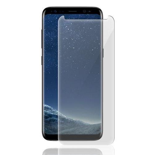 Película de vidro: confira os diferentes modelos disponíveis no mercado - 3