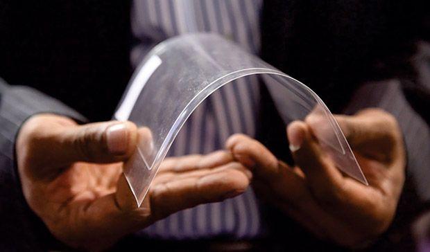 Película de vidro: confira os diferentes modelos disponíveis no mercado - 4
