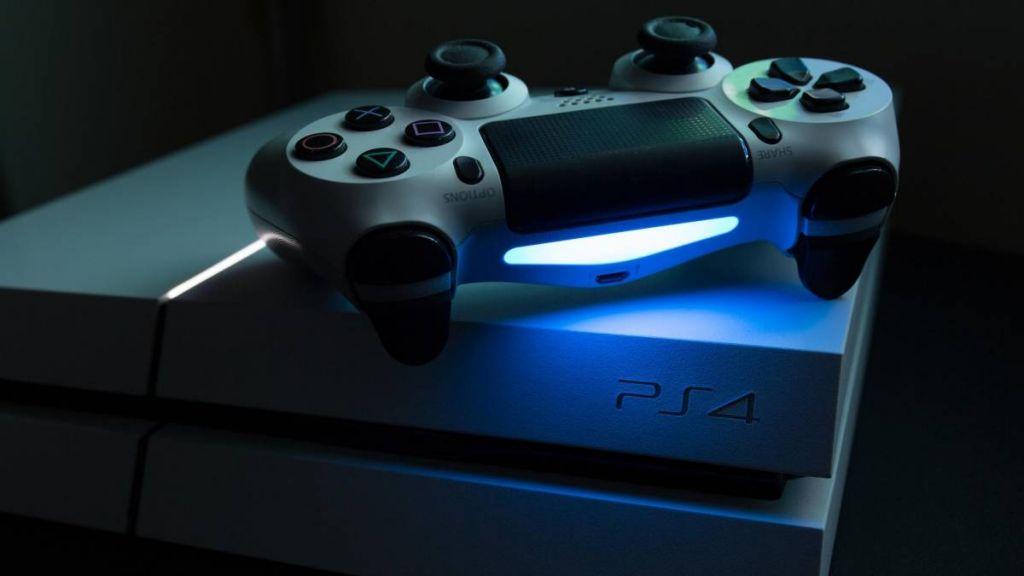 PlayStation 4   Os 10 jogos mais esperados em 2020 - 2
