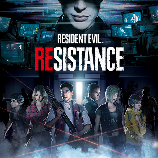 Resident Evil 3 | Vazam as primeiras imagens do remake - 3