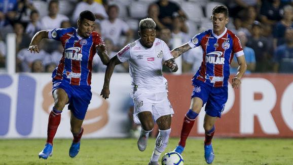 Marinho,Juninho,Ronaldo