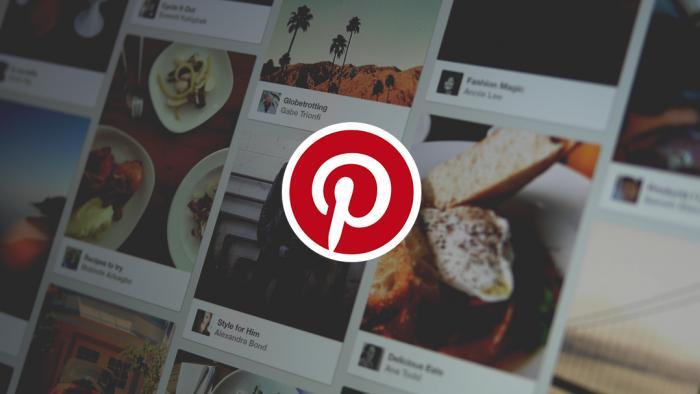 Saiba como salvar imagens do Pinterest na galera de fotos de seu smartphone - 1