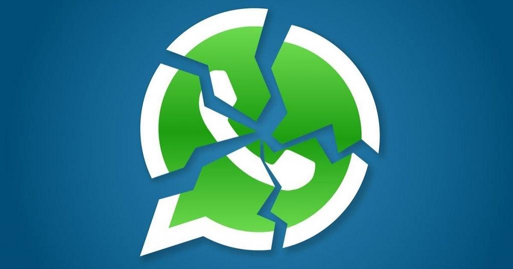 Saiba se seu WhatsApp foi clonado - 2