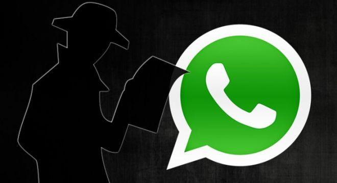 Saiba se seu WhatsApp foi clonado - 3