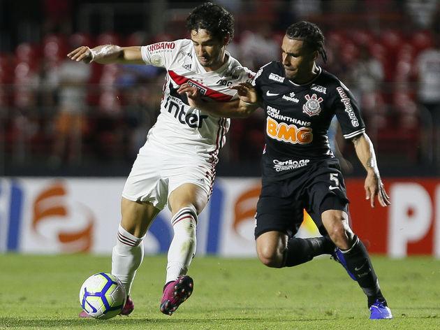 Alexandre Pato,Gabriel
