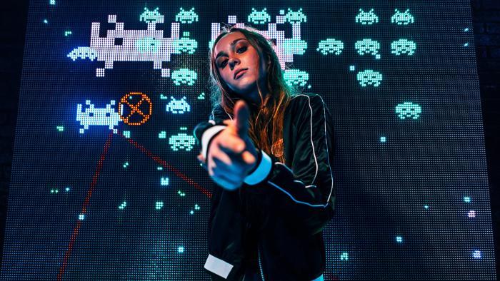 Sociedade x Ciência: homens se interessam mais por games e tech que as mulheres? - 1