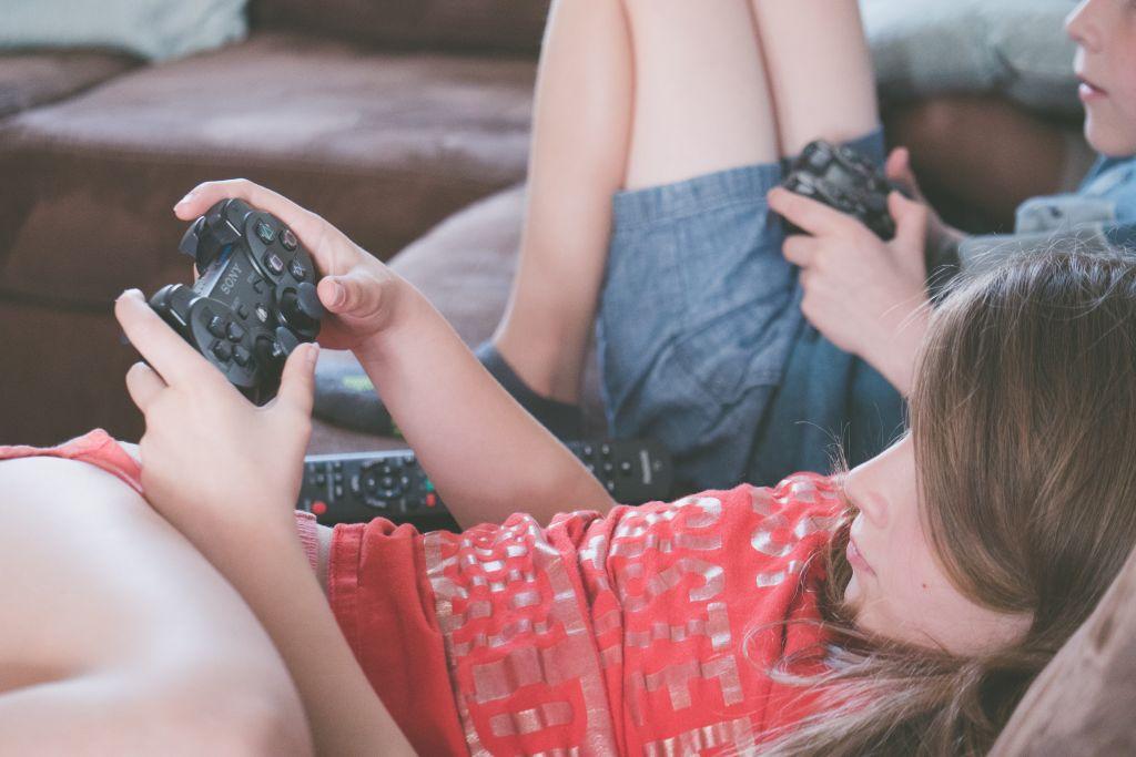 Sociedade x Ciência: homens se interessam mais por games e tech que as mulheres? - 3