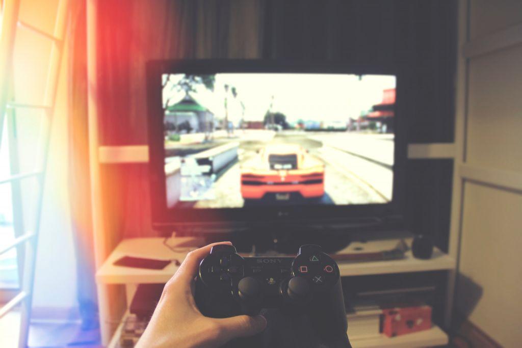 Sociedade x Ciência: homens se interessam mais por games e tech que as mulheres? - 5