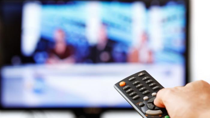 Sua televisão desliga automaticamente? Saiba como resolver o problema - 1