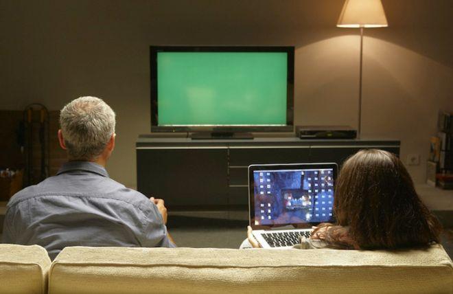 Sua televisão desliga automaticamente? Saiba como resolver o problema - 5
