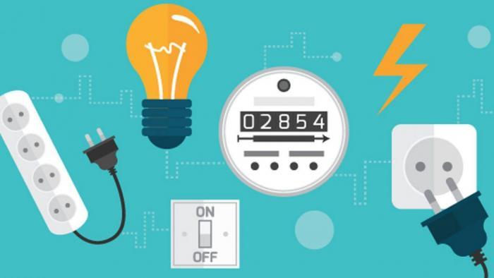 Tarifa Branca | Como pagar menos na conta de luz a partir de 1º de janeiro - 1