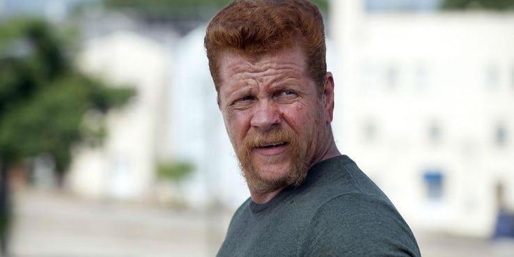 The Walking Dead: os personagens que saíram e prejudicaram a série - 13