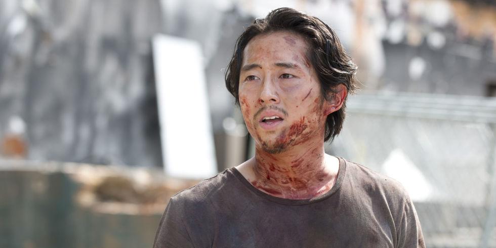 The Walking Dead: os personagens que saíram e prejudicaram a série - 2