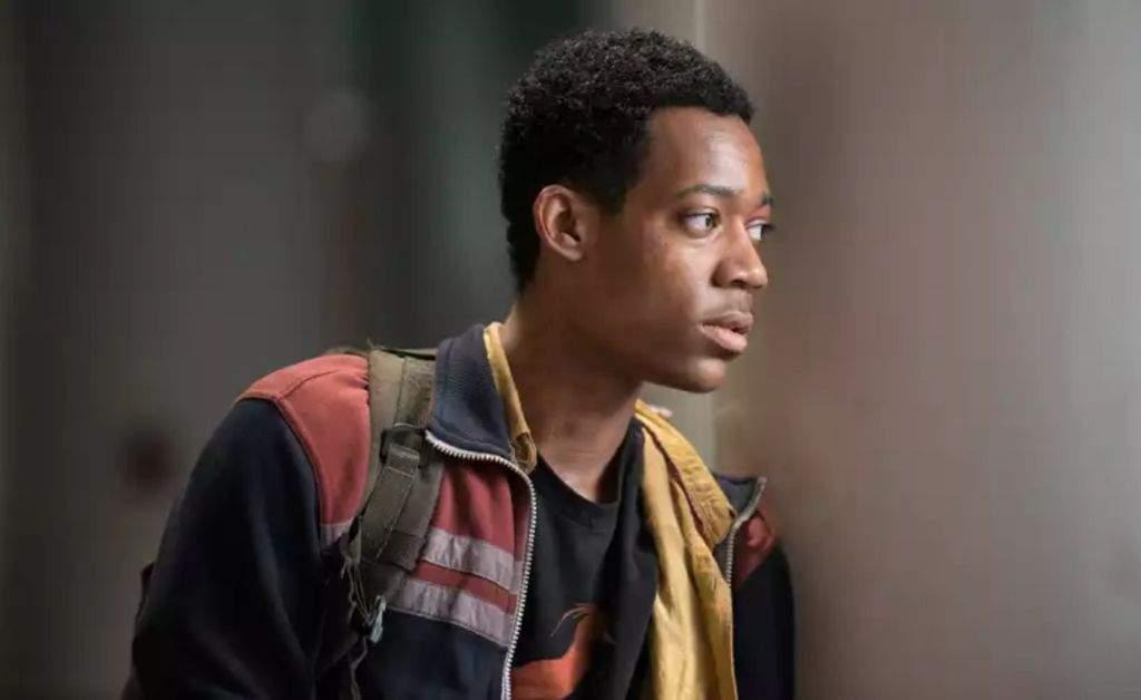 The Walking Dead: os personagens que saíram e prejudicaram a série - 7
