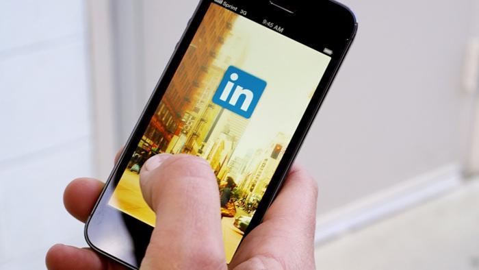 Top Voices | Veja quem se destacou no LinkedIn em 2019 - 1