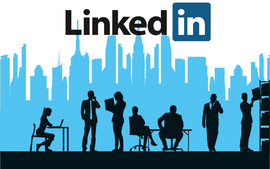 Top Voices | Veja quem se destacou no LinkedIn em 2019 - 2