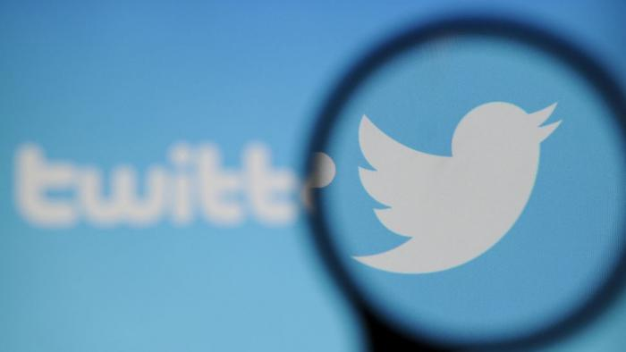 """Twitter anuncia """"Centro de Privacidade"""" e promete mais transparência de dados - 1"""