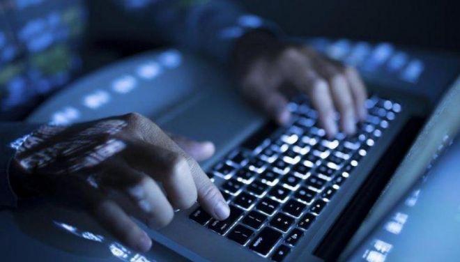 """Twitter anuncia """"Centro de Privacidade"""" e promete mais transparência de dados - 2"""