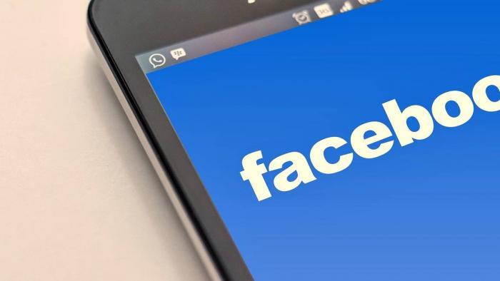 Vazam dados de 267 milhões de usuários do Facebook - 1
