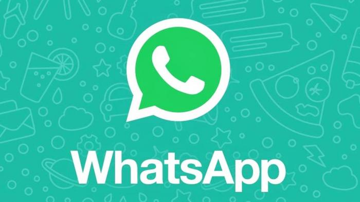 WhatsApp passa a indicar que é do Facebook e assusta a internet - 1