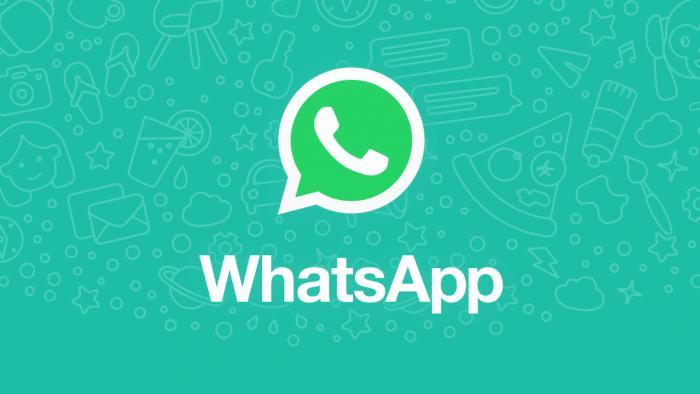 WhatsApp Web: saiba como ver mensagens escondido no app - 1