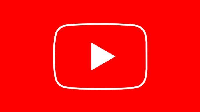 YouTube Rewind 2019: plataforma relembra vídeos mais vistos e curtidos - 1